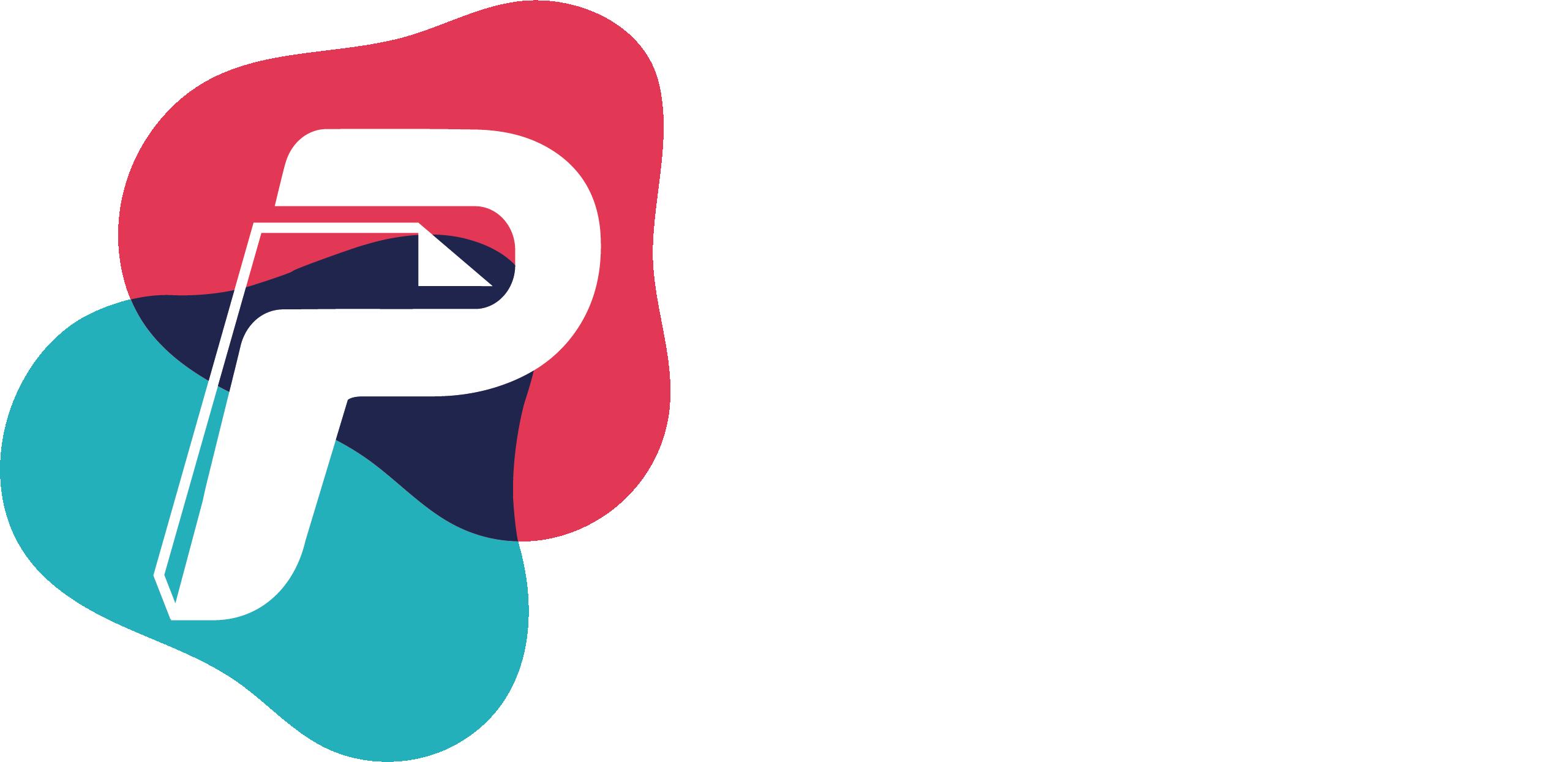 Profiles.ae |